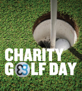 Everlast Charity Golf Day