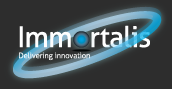 Immortalis - Delivering innovation